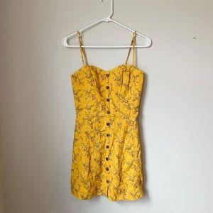 Kimchi Blue | NWT Dress